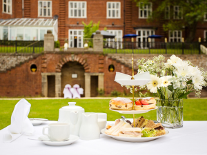 The Southcrest Manor Hotel – Get Married at Southcrest Manor