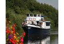 Severn Leisure Cruises – Groups