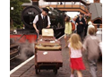 Severn Valley Railway – The Engine House