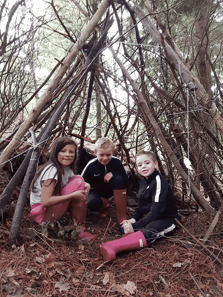 FOREST-SCHOOL-AT-BODENHAM.png