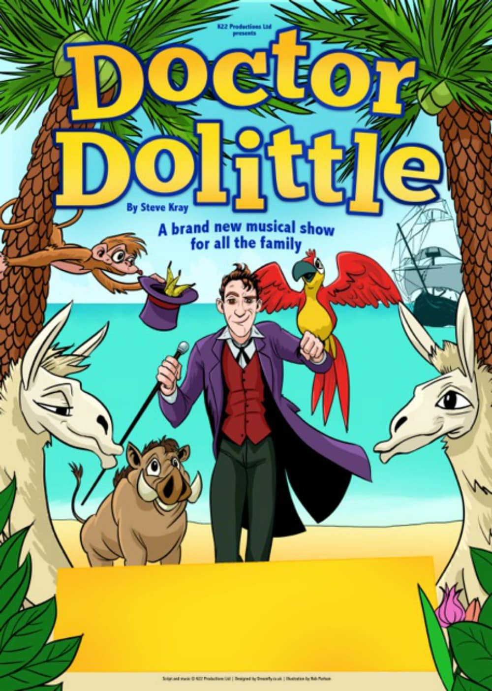 Dr Dolittle1000wide