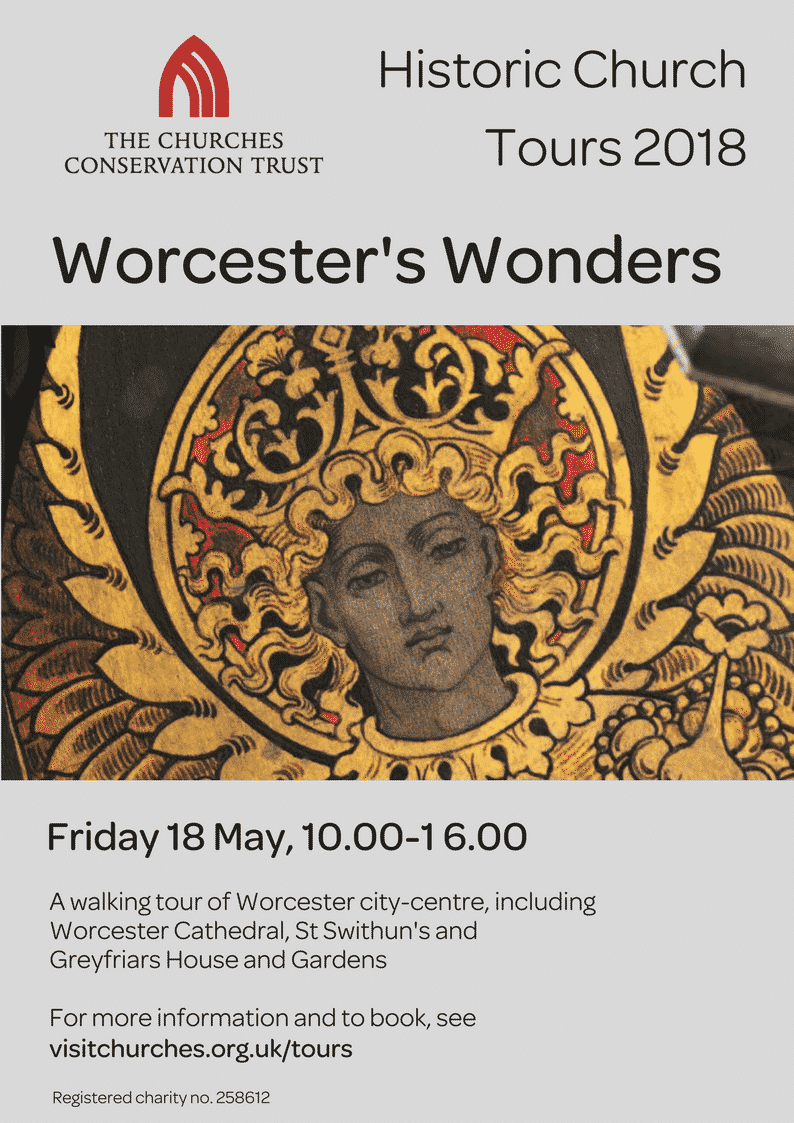 HCT 2018 poster - Worcester(1)