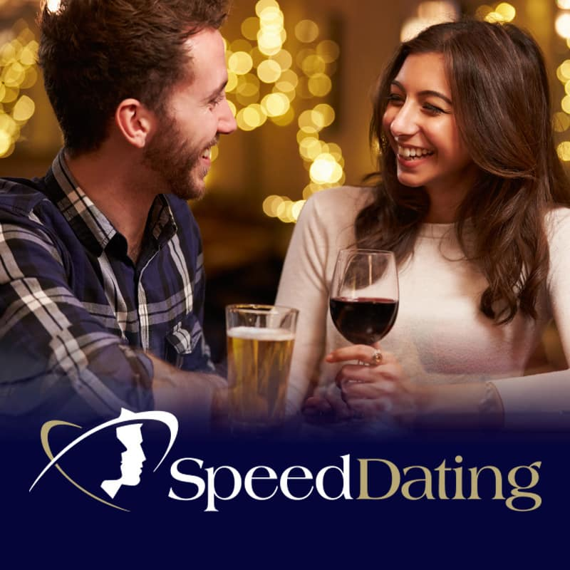 Event listings logo 800x800 Speed date Mast