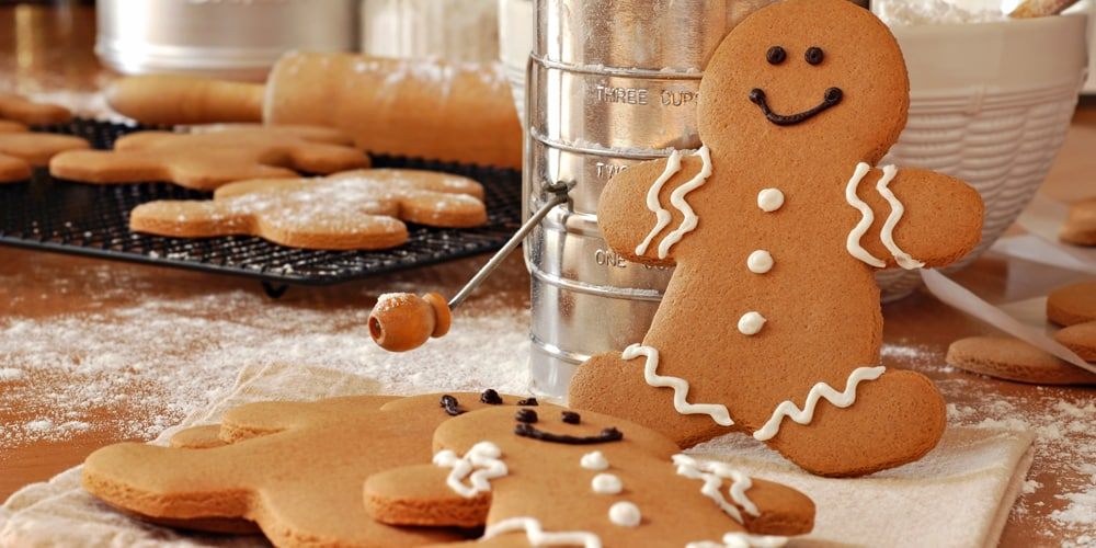Gingerbread-re-sized