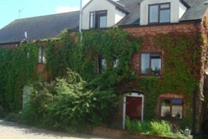 Willow Cottages B&B