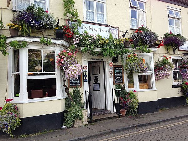 mug-house-inn-bewdley-01