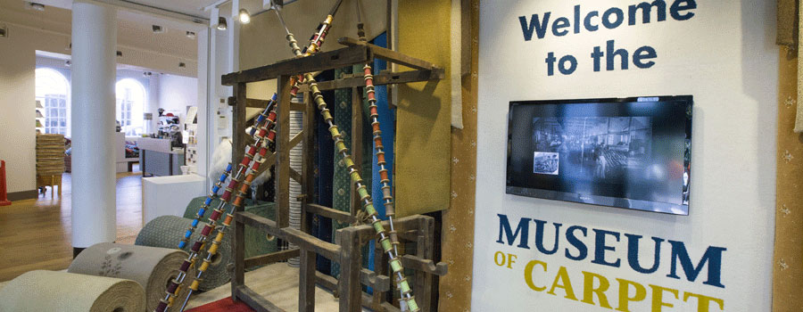 Museum-of-Carpet900x350