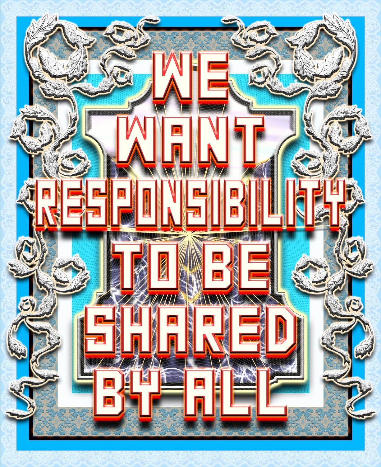 Responsibility - small