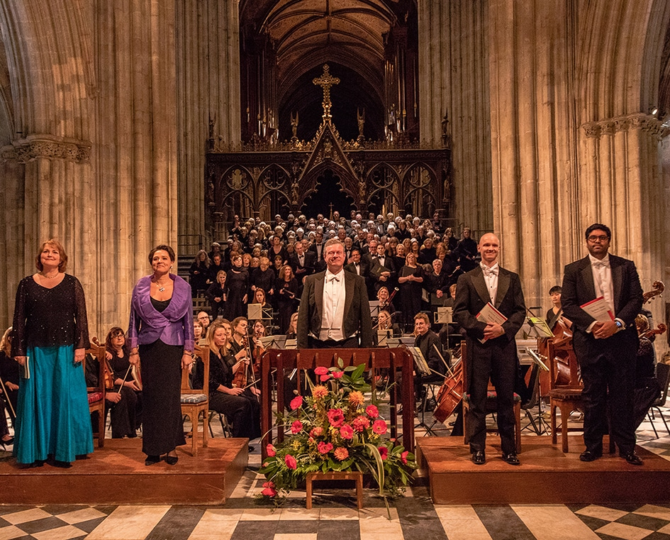 WFCS concerts in Worcs Cathedral_sm3