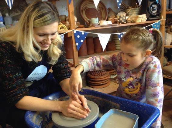 Learning-to-Throw-at-Eastnor-Pottery.jpg