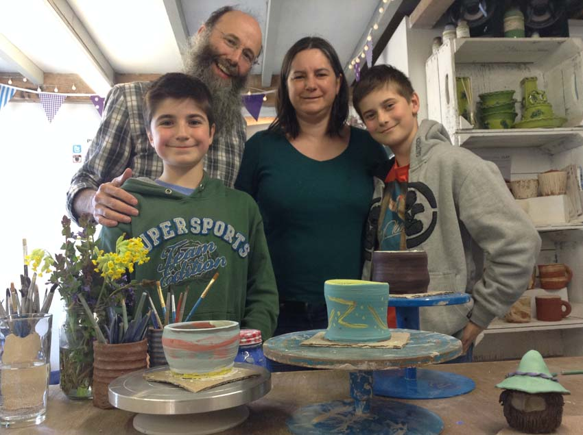 family-get-creative-at-Eastnor-Pottery-during-Easter-break-2017.jpg