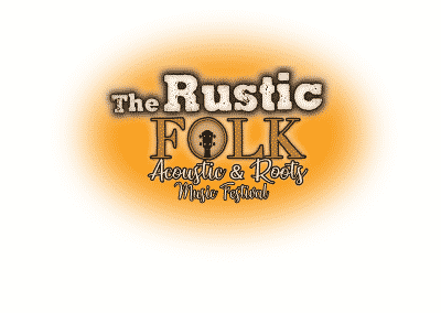 The Rustic Folk, Acoustic & Roots Music Festival