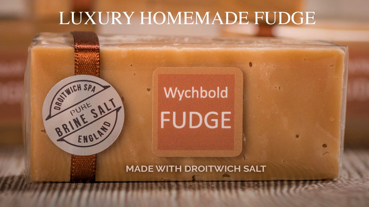 Wychbold-Fudge-Banner-Art.jpg
