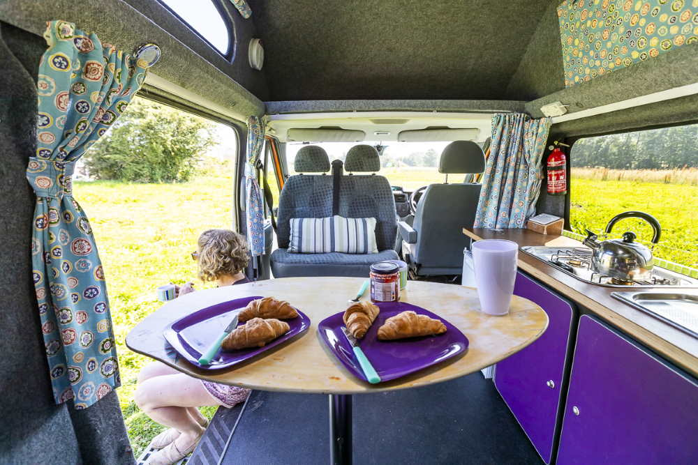 Wanderlust-Camper-Co-owners-Lula-the-campervan.jpg